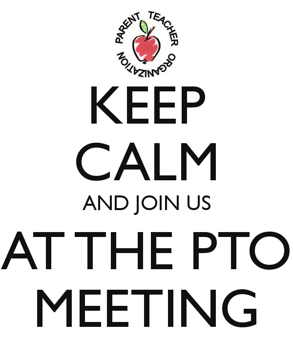 keep-calm-and-join-us-at-the-pto-meeting-4